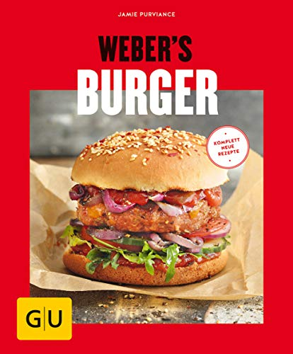 Webers Gewicht