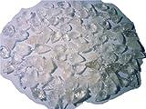 100 Pfeilspitzen Bergkristall 2,5-3,5cm