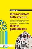 ISBN 3451410389