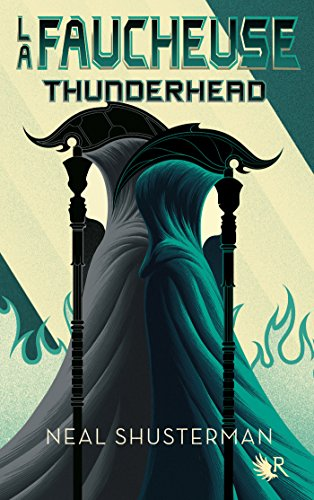 "<a href=""/node/187718"">Thunderhead</a>"