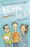 Being Jack (I am Jack)