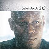 Sel / Julien Jacob | Jacob, Julien