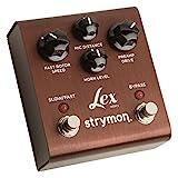 Strymon Lex Rotary Chorus