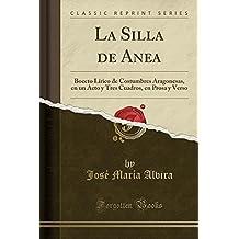 The curious phenomenon of Spanish verse drama