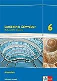 ISBN 3127339666