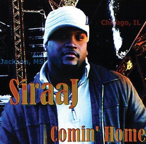 comin-home-by-siraaj-2006-04-04