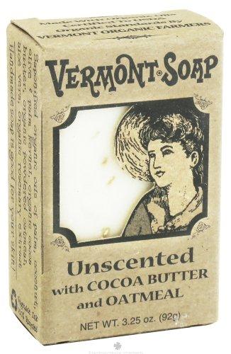 vermont-soapworks-barra-di-sapone-non-profumato-325-oz