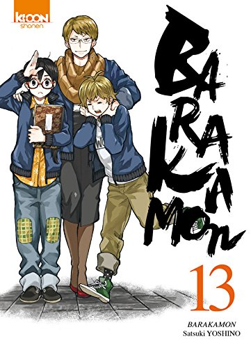 Tome 13