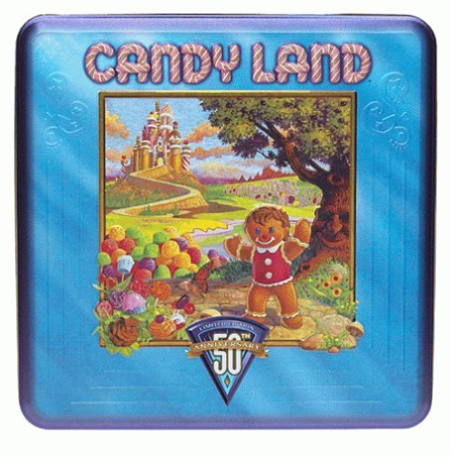 candy-land-50th-anniversary-game-tin-by-milton-bradley