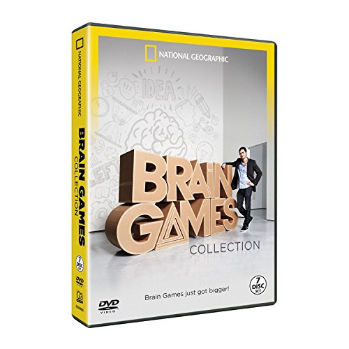 national-geographic-brain-games-collection-dvd-reino-unido