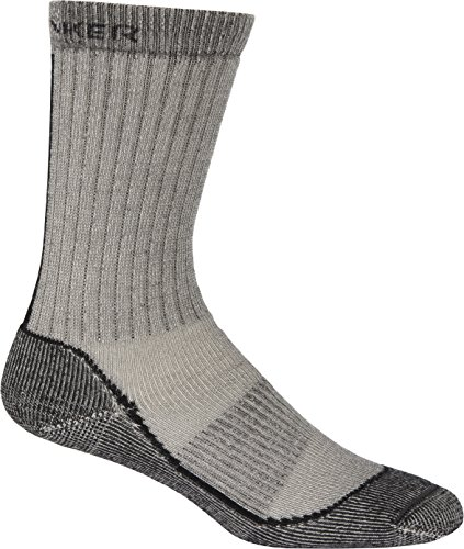 icebreaker-outdoor-medium-crew-calcetines-para-mujer-color-negro-talla-s