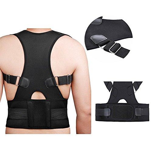 raddrizzaspalle-clavicola-tutore-dispositivo-medico-per-migliorare-una-postura-corretta-torace-cifos