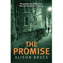 The Promise (Age of Legends)