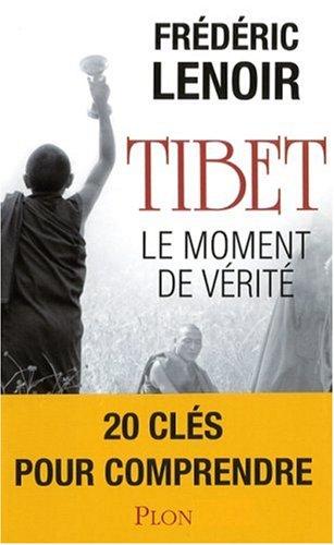 """<a href=""""/node/12129"""">Tibet</a>"""