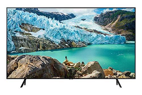 TV SAMSUNG UE55RU7090 140 cm UHD/4K Smart TV
