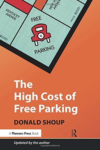 Read pdf the high cost of free parking by donald shoup audiobook read pdf the high cost of free parking by donald shoup audiobook new pdf download fandeluxe Choice Image