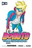 Boruto - Naruto Next Generations 5