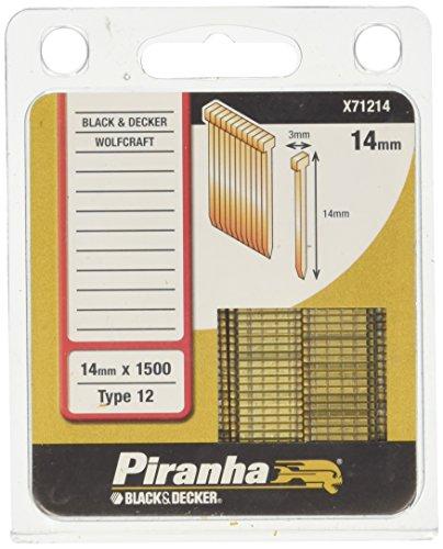 piranha-clous-14-w-kx418e-mm