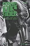 Image de Wake Up You! : Volume 1, The Rise and Fall of Nigerian Rock, 1972-1977 (1CD audio)