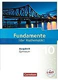 ISBN 9783060098545