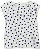 Pepe Jeans Cory Blouse, Multicolore (Multi 0Aa), 13-14 Ans (Taille Fabricant:14) Fille