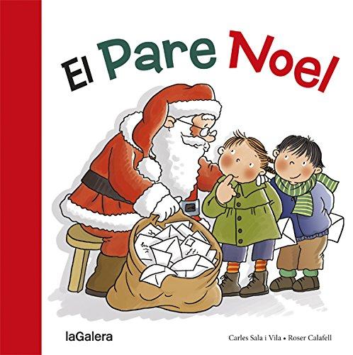 El Pare Noel (Tradicions) por Carles Sala i Vila