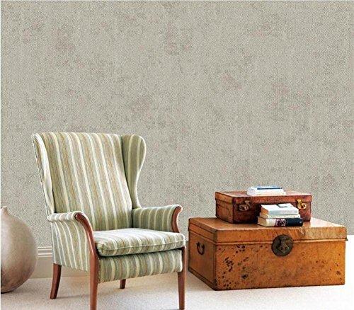 jiaqam-papel-pintado-minimalista-moderno-para-hacer-el-viejo-papel-de-escritorio-no-tejido-retro-pap