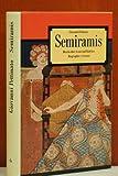 SEMIRAMIS. Herrin über Assur und Babylon. Biographie. - Giovanni Pettinato