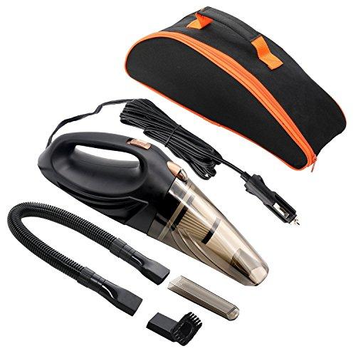 mkqpower-aspiradora-de-mano-para-coche-3-en-1-12-v-cc-106-w-mojado-seco-filtros-hepa-cable-de-45-m-b