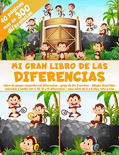 Imagen de Juegos de Mesa Para Niños  por menos de 7 euros.
