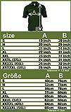 Copytec Tactical Polo-Shirt Navy Blau Polizei Feuerwehr Berufs Bekleidung Hemd #22403, Größe:S, Farbe:Dunkelblau für Copytec Tactical Polo-Shirt Navy Blau Polizei Feuerwehr Berufs Bekleidung Hemd #22403, Größe:S, Farbe:Dunkelblau