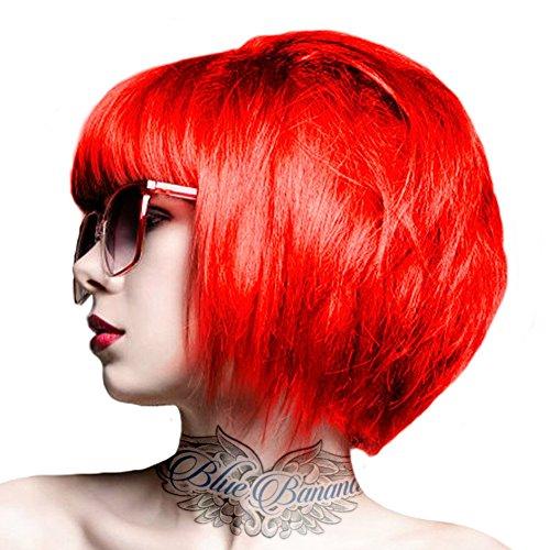 x2-tinte-capilar-semi-permanente-crazy-color-100ml-fire-red-rojo