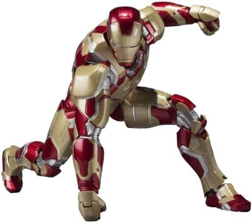 Mua iron man mark 42 trên Amazon Anh chính hãng giá rẻ | Fado vn