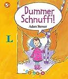 Dummer Schnuffi! - Bilderbuch: PiNGPONG