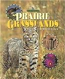 Prairie Grasslands