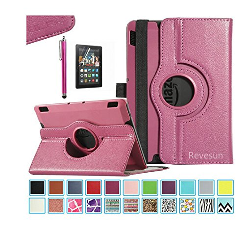 revesun-360-rotating-pu-leather-case-cover-for-amazon-kindle-fire-hdx-70-inch-2013-gen-with-smart-co