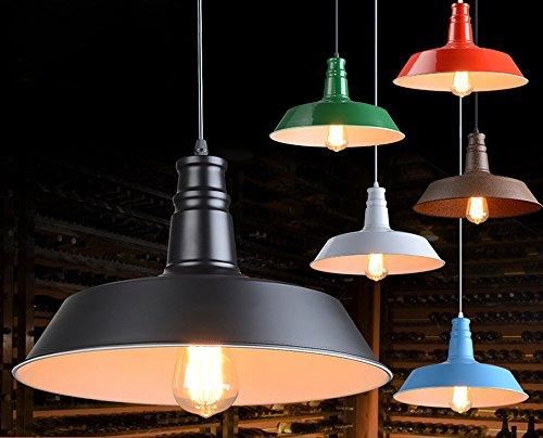 retro-coffee-shop-industrie-leuchten-kleidung-shop-bar-und-restaurant-fabrik-lager-aluminium-schmied