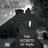 The Secrets of Pain: A Merrily Watkins Mystery, Book 11