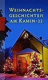 ISBN 3499245965