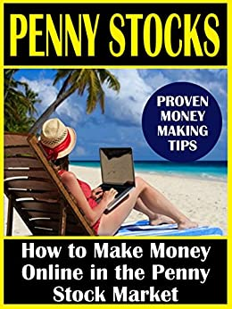 Trading Penny Stocks Simplified