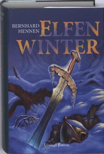 hennen-belfenwinter-luxe-editie-druk-1