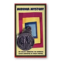 Buddha-Mystery-by-Uday-Magie-mit-Tuch-Zaubertricks-und-Magie SOLOMAGIA Buddha Mystery by Uday – Magie mit Tuch – Zaubertricks und Magie -
