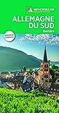 Allemagne du sud - Bavière
