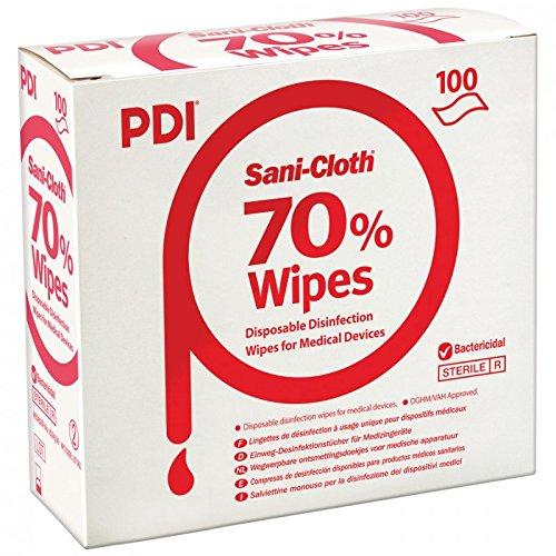 sani-cloth-70-alcohol-individually-wrapped-wipes-sachet-box-of-100