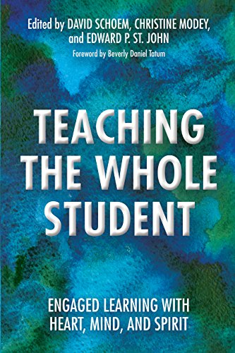 teaching-the-whole-student-engaged-learning-with-heart-mind-and-spirit