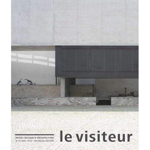 Le Visiteur N16 (16)