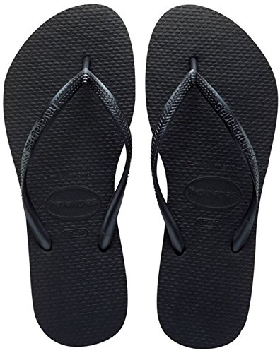 havaianas-slim-womens-sandals-black-black-0090-6-7-uk-41-42-eu-39-40-br