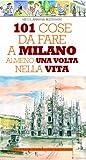 Una cosa è certa su Milano: è una città che cambia sempre. È la città della moda, la città degli affari, mobile e in continua evoluzione. È come una donna altera ma accessibile, orgogliosa ma di mente aperta, gran lavoratrice, schiva eppure capriccio...
