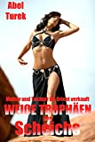 Weiße Trophäen