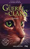 Telecharger Livres La guerre des clans cycle II tome 03 Aurore 03 (PDF,EPUB,MOBI) gratuits en Francaise